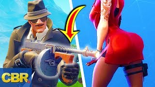 15 Bad Decisions Fortnite Made That Might Hurt The Game