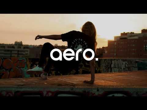 Kid Ink ft. Chris Brown - Show Me (Eljr Remix)