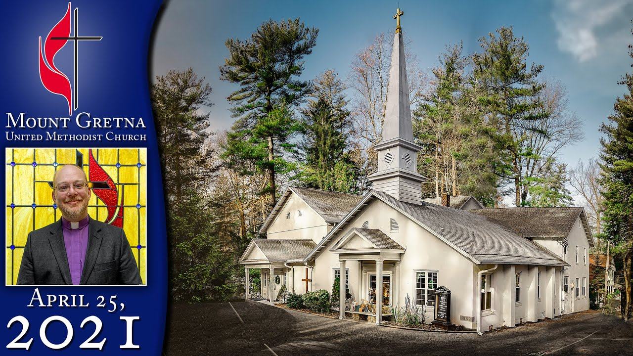 Timbers Mt Gretna Christmas 2021 Worship Videos The Mount Gretna United Methodist Church
