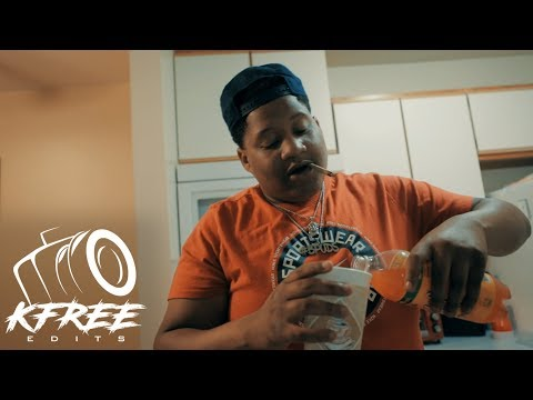 RayB – V8 (Official Video) Shot By @Kfree313