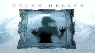 Kelen Heller - Burn It All