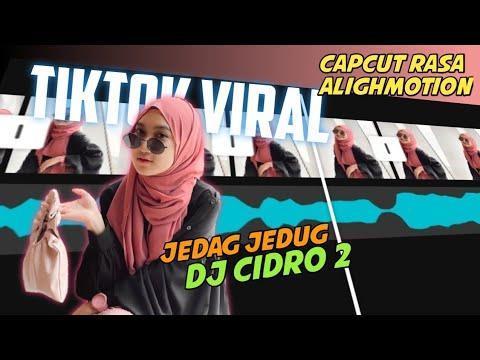tutorial-cara-buat-jedag-jedug-dj-cidro-2-|-mirip-alighmotion