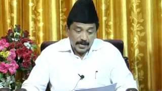 MaaNabi (Sal) avargal thantha Unmai Islam Ep:104 Part-1 (24/07/2011)