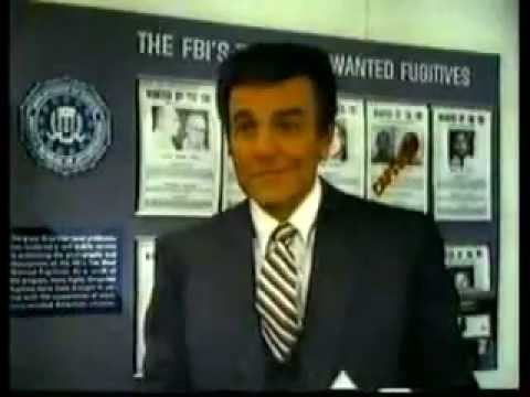 """Today's FBI"" TV Intro"