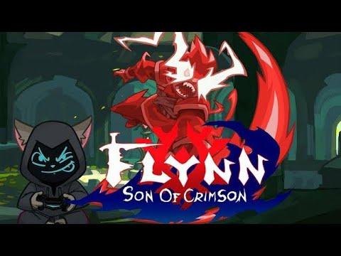 Flynn Son Of Crimson Gameplay Part 3 : Wildedge Retreat |