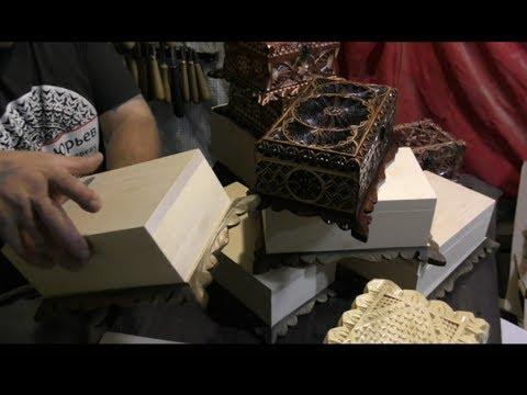 Купить заготовка из дерева бежевый, короб деревянный, лоток. Купить заготовка шкатулки бежевый, заготовка для декупажа, заготовки для….