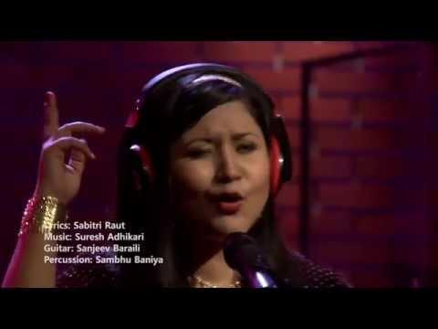 Aastha Raut (Full Episode) KRIPA UNPLUGGED SEASON 2