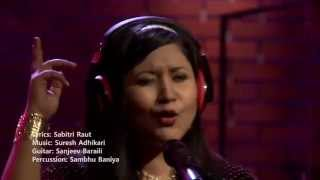 Aastha Raut (Full Episode) KRIPA UNPLUGGED SEASON 2
