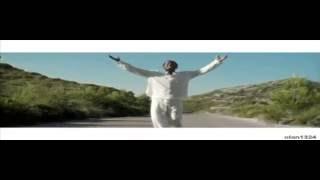Yves LaRock - Rise Up ( R.I.O.)