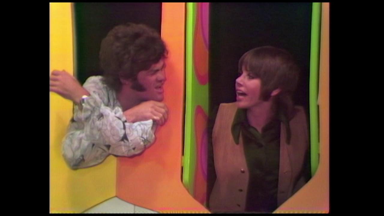 Download Monkees Joke Wall | Rowan & Martin's Laugh-In | George Schlatter