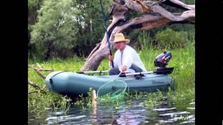 фото резиновых лодок для рыбалки(Это видео создано в редакторе слайд-шоу YouTube: http://www.youtube.com/upload., 2015-08-29T04:28:36.000Z)