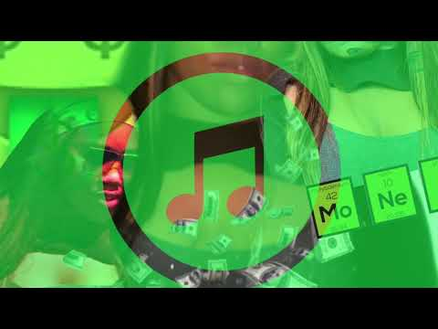 Richie Status x Whistle while you twerk Remix (prod. bigfoepeaz)