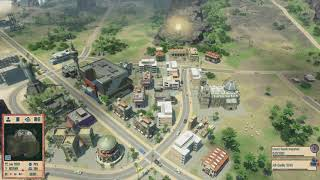 Tropico 4 - Tropican Utopia (mission 20 hints)