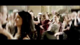 LIZA MARKLUND's ANNIKA BENGTZON trailer - nu verkrijgbaar op DVD