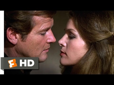 Moonraker 410 Movie   Cooperation 1979 HD