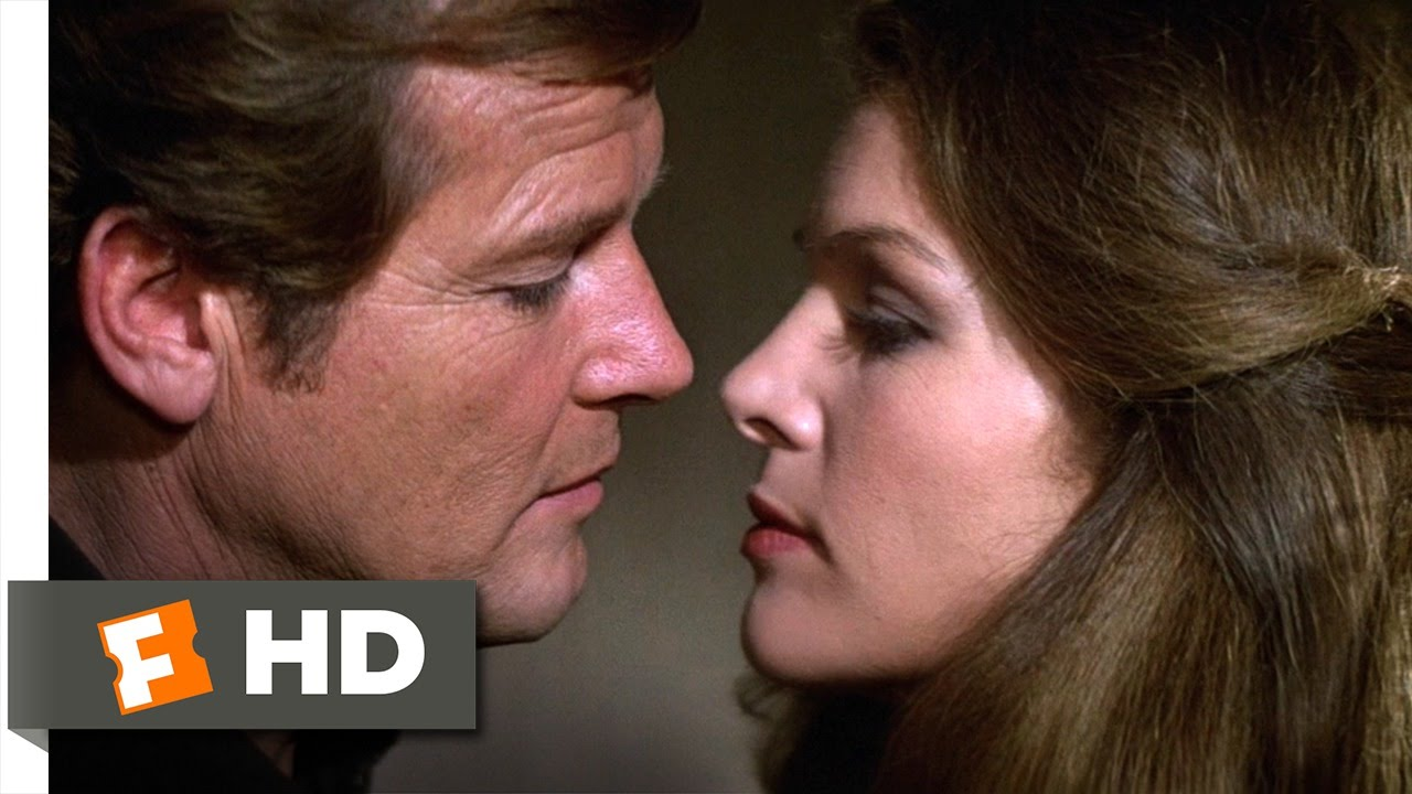 moonraker 410 movie clip cooperation 1979 hd youtube