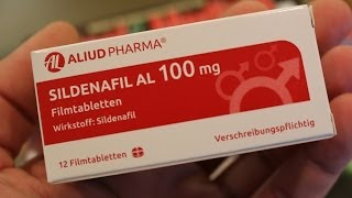 Viagra generika rezeptfrei