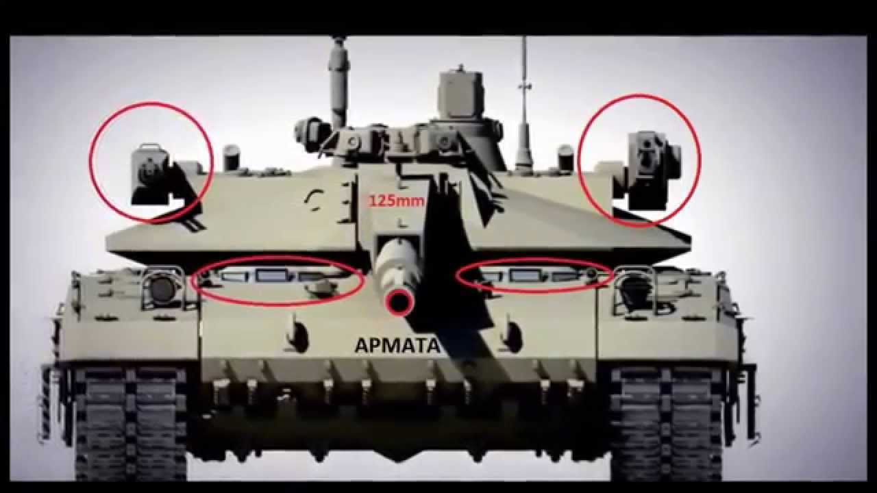 russian military tank armata t 14 main battle tank hd. Black Bedroom Furniture Sets. Home Design Ideas