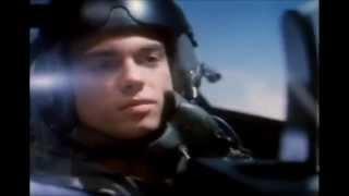 Video Águia de Aço 2 - Destruindo o Bote na Represa Lancang download MP3, 3GP, MP4, WEBM, AVI, FLV Agustus 2018