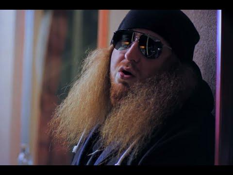 Rittz - My Window - Official Music Video