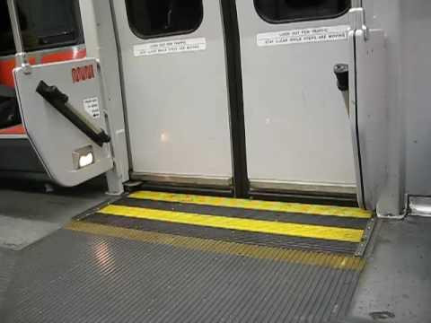 Image result for Muni metro stairs