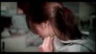 Kiss - Because I'm a girl (leg pt br)
