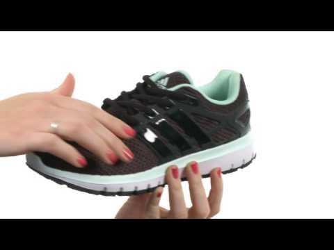 adidas-running-energy-cloud-sku:8813527