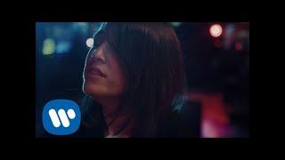 CARMINHO - Estrela [ Official Music Video ]