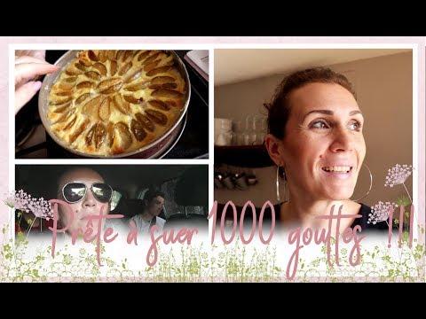 vlog-famille-du-24-juillet-:-aubergines-à-la-parmigiana-et-flan-aux-prunes