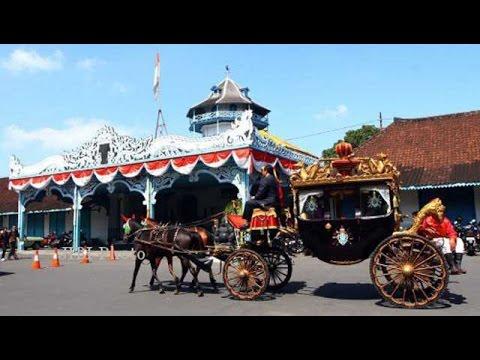 baluwarti,-pasar-kliwon,-surakarta