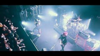 "Download Lagu BACK-ON / ""rebirth TOUR"" FINAL at TSUTAYA O-WEST Digest mp3"