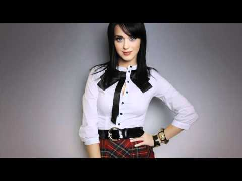 Katy Perry - ET ( Single Version ) + MP3 Download Link