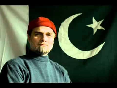 Untold Story Of 1965 War Pakistan Vs India.FLV
