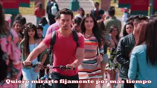 Jatt Ludhiyane Da – Student Of The Year 2 - Sub español mp3 song download