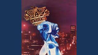 Back-Door Angels (2002 Remaster)