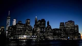 В Нью-Йорке рестораны и бары закроют из-за коронавируса