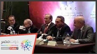 رئيس بنك مصر: الدولة تتخذ إجراءات قوية لمكافحة غسل الأموال