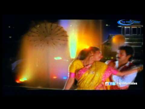 Kannathil Kannam Vaithu HD Songs