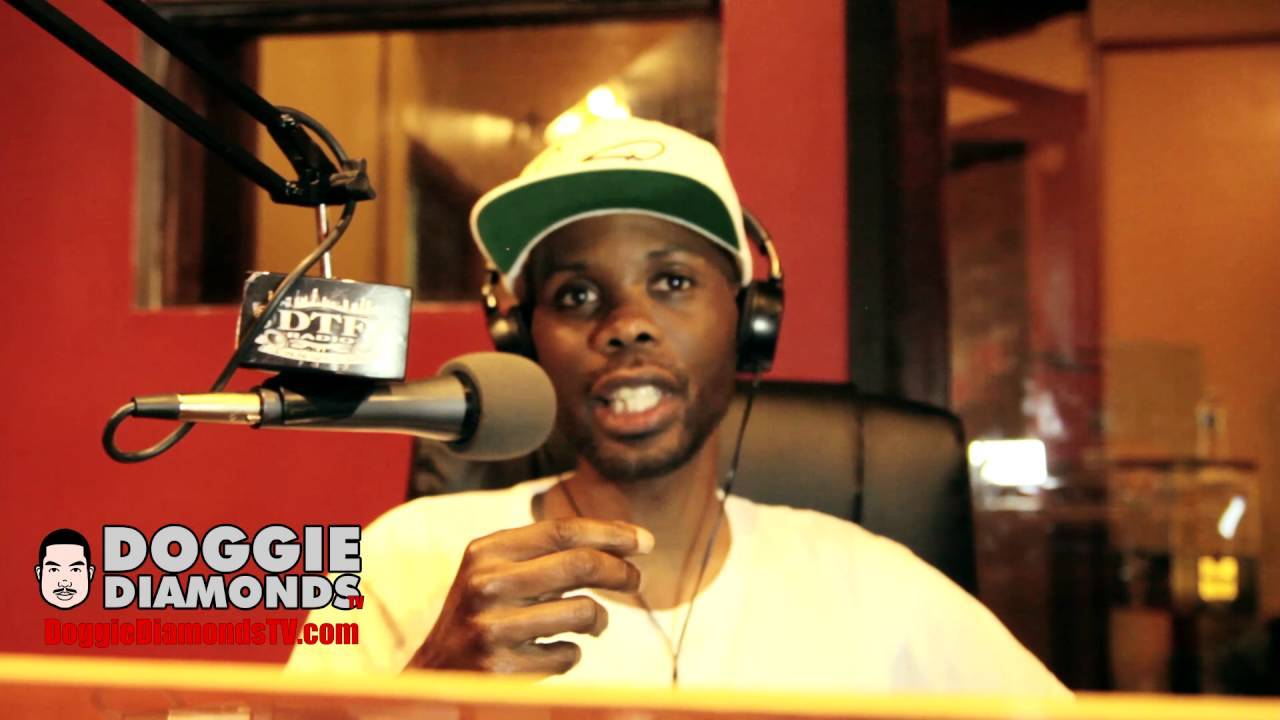 Hidden Jewels: Cormega Says He Would Of Been A Pro BOXER If He Didn't Rap (Episode 3)