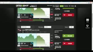 Watch С Чего Начинать Новичку На Валютном Рынке Форекс| Видео Уроки Форекс - Уроки Форекс
