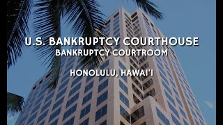 16-15023 Chad Barnes v. Sea Hawaii Rafting, LLC