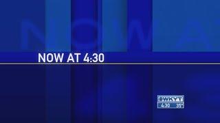 WKYT News at 4:30 PM on 1-30-15