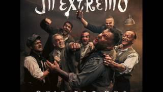 In Extremo -  Roter Stern (Feat Hansi Kürsch)