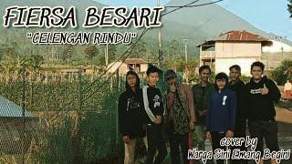 Download Fiersa Besari - Celengan Rindu cover by (WARGA SINI EMANG BEGINI)