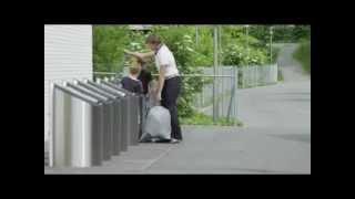 Погружные платформы (без пресса) по сбору отходов для жилых домов(, 2014-08-05T04:46:24.000Z)