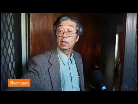 Bitcoin Saga: Nakamoto Hires Lawyer Over Newsweek Story