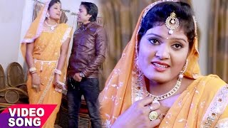 जिओ के डाटा पतंजलि के आटा - Ashiq Kamina - Nisha Upadhyay - Bhojpuri Hit Songs 2017 new