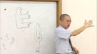 심혈관 강의2