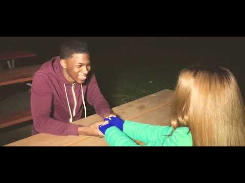 VTV Music Video- Jordan Davis