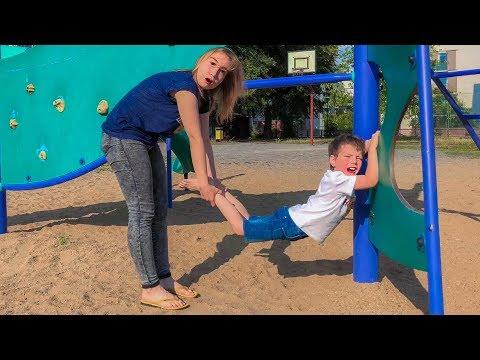 Статусы когда болеет ребенок